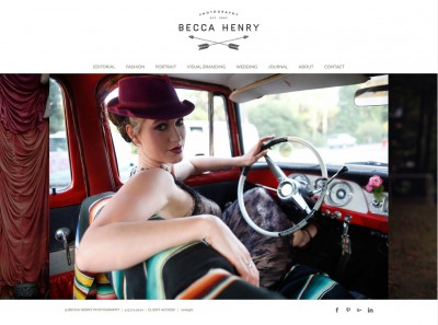 becca-02