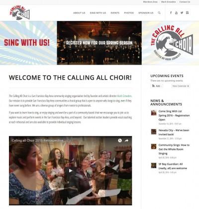calling-all-choir