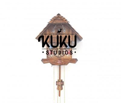 kuku-01