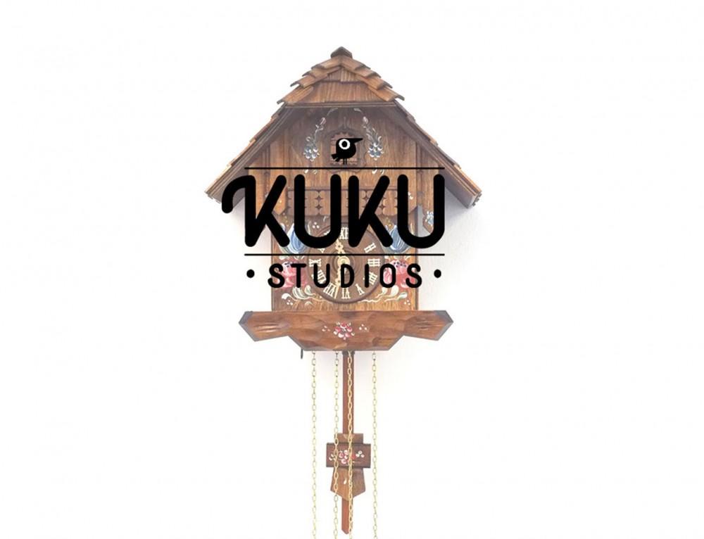 KUKU Studios